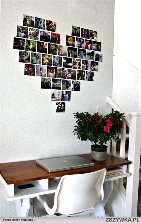 decoratie foto s foto decoratie interieur insider