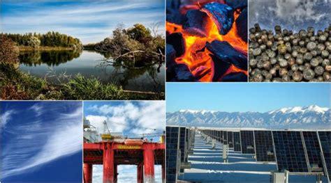 imagenes de los recursos naturales wikipedia recursos naturales www pixshark com images galleries