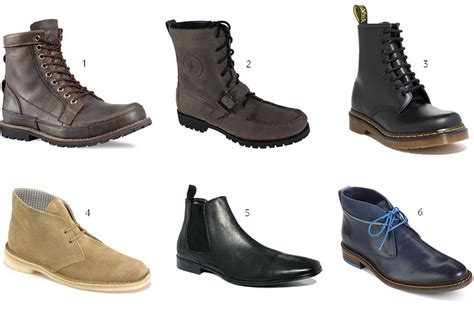 macys mens winter boots s boots styles for winter 2012 top fashion from macy s