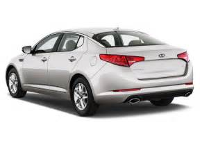 2010 kia k5 pictures information and specs auto database