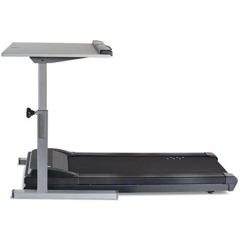 lifespan tr1200 dt5 treadmill desk treadmill desks easy home concepts