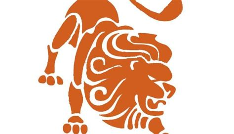 leo zodiac sign general characteristic and significance