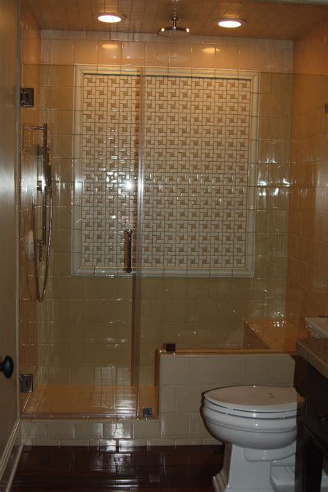 glass shower doors houston glass shower doors houston glass shower doors houston