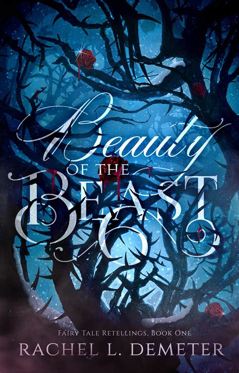 beauty and the beast l beauty of the beast by rachel l demeter book tour
