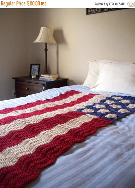 domestications bedding show your patriotic pride with american flag bedding