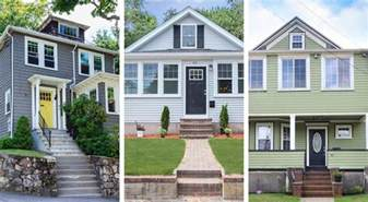 five single family homes in boston asking just 500 000