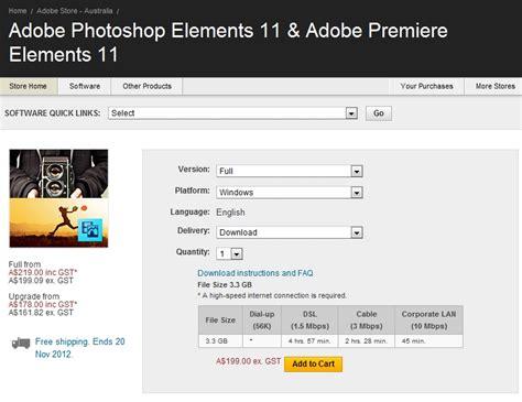 adobe photoshop elements 11 full version download adobe premiere elements 11 serial number keygen urretkind