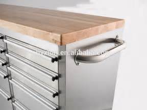 Tool Cabinets On Wheels Heavy Duty Stainless Steel Tool Cabinets On Wheels View