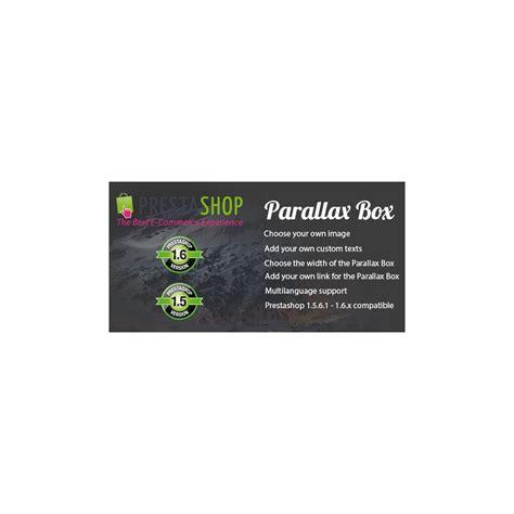 prestashop 360 product viewer modulesden