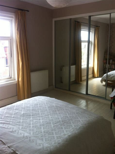 rooms for rent in birmingham large room from september 1st 2015 room for rent birmingham