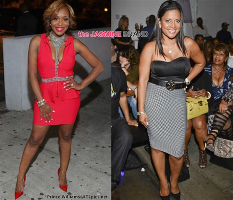 Exclusive Married To Medicines Quad Webb Lunceford   exclusive married 2 medicine s quad webb lunceford