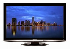 Image result for What is LCD TV Screen. Size: 227 x 160. Source: 32inchtvs-nice.blogspot.com
