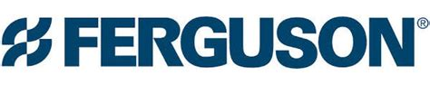 Plumbing Supply Newport News by Plumbing Distributor Ferguson Acquires Hp Products