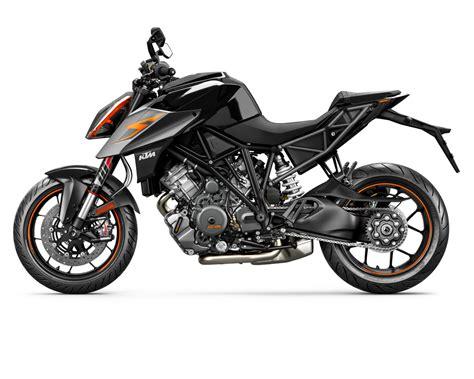 Motorrad Ktm 1290 Super Duke R gebrauchte ktm 1290 super duke r motorr 228 der kaufen