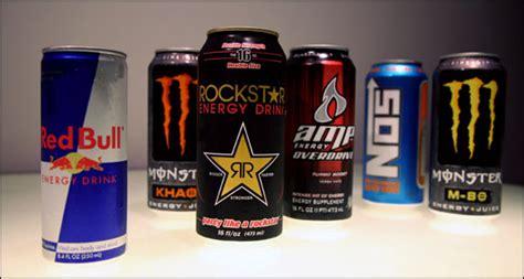 energy drink taste test energy drink taste test ent13