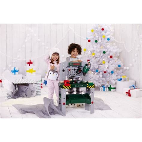 Lebih Ceria Mainan Anak Kasir Kasiran Register 6 Limited piihan mainan untuk kado natal si kecil smartmama