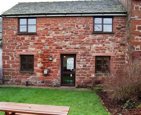Stag Cottages by Stay Self Catering