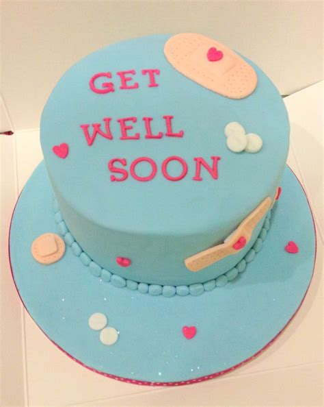 17 best images about get well soon cake ideas on pinterest get well birthday cakes for men