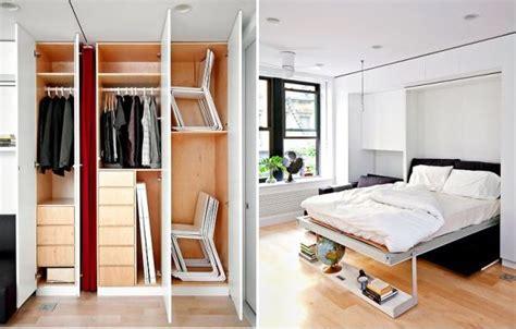 organize small apartment flexible and futuristic apartment on sullivan street