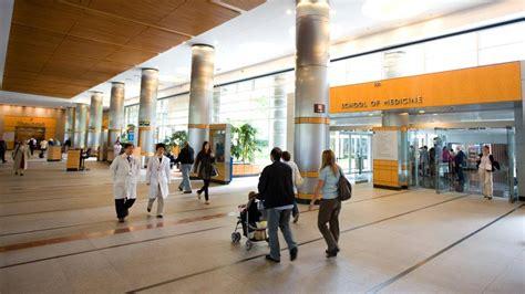 tisch kimmel hospital visiting hours nyu langone health