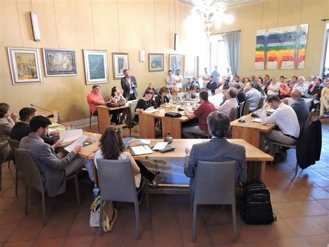 comune di genzano di roma ufficio anagrafe castelli notizie genzano file all anagrafe