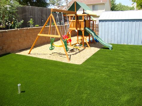 backyard ground cover ideas backyard playground ground cover pictures suitable for