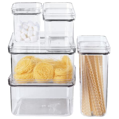 Storage Containers Pantry by Whats Lurking In The Office Fridge Home Food Safety