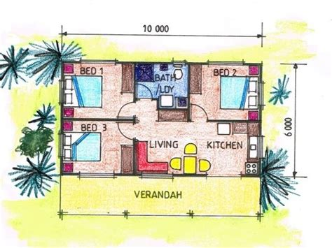 3 bedroom house with granny flat 3 bedroom granny flat auswide granny flats
