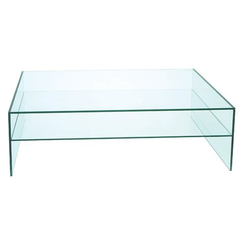 Rectangular Glass Coffee Table Coffee Tables Ideas Glass Rectangle Coffee Table Black Beveled Small Rectangle Coffee Table