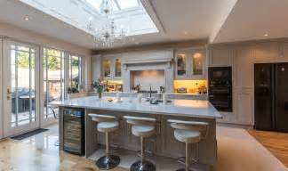 kitchen designer nolan kitchens mayfair in frame in frame kitchens