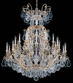 chandeliers schonbek schonbek 24 inch wide 6 light chandelier capitol