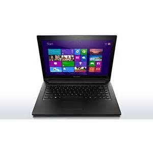Laptop Lenovo Ideapad G400s lenovo ideapad g400s 5937 4848 14 inch i5 3230m nvidia geforce gt720m 2gb dvdrw w