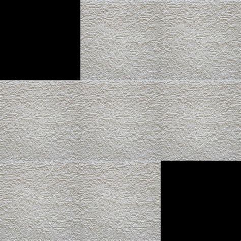 styroporplatten decke 1 m2 deckenplatten styroporplatten stuck decke dekor