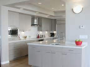 galley kitchen designs with island galley kitchen designs with island galley kitchen designs