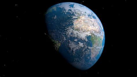 imagenes insolitas de la tierra el planeta tierra taringa