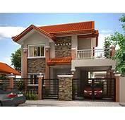 Free Spectacular House Plan  Amazing Architecture Magazine
