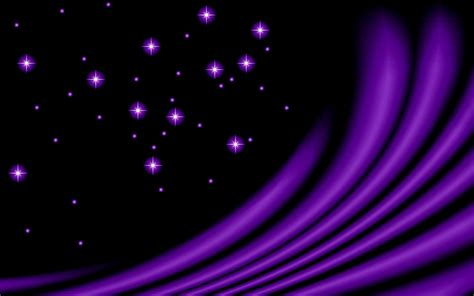 wallpaper bintang cool purple wallpapers wallpaper cave