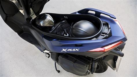Selimut Cover Motor Yamaha Xmax 1 xmax 400 2018 features techspecs scooters yamaha motor uk