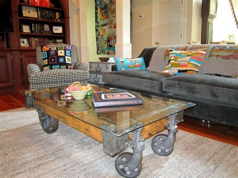 Trolley Cart Coffee Table Trolley Cart Coffee Table Vintage And Unique Look Of Cart Coffee Table Design Home Furniture
