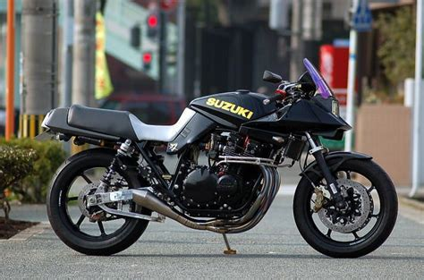 Suzuki Motorrad Jonas by Die Besten 17 Bilder Zu Motorcycles Auf