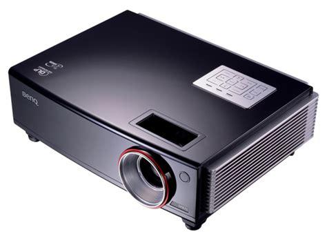 Projector Benq Sp870 document cameras benq sp870 dlp projector