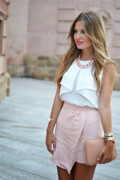 moda 2016 traje formal dama 17 best images about outfit on pinterest maxi skirts