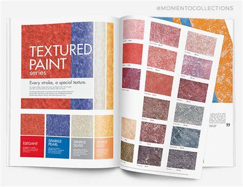 100 nippon paint color cards colour paint chart nippon design nippon paint colour