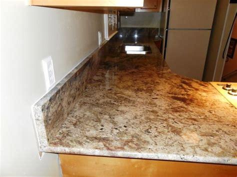 4 granite backsplash granite countertops cabinets and granite on