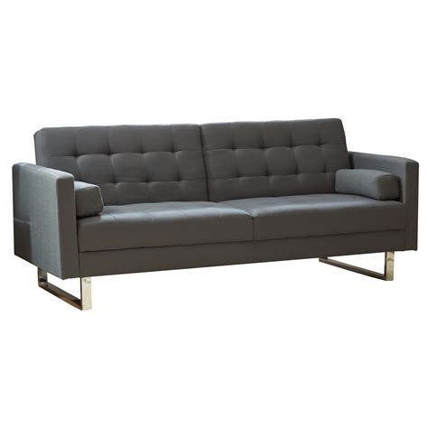 Ikea Futon Sofa Bed by Loveseat Sleeper Sofa Ikea Home Design Ideas And Inspiration