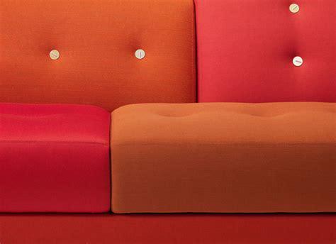 Polder Sofa Price by Polder Sofa By Hella Jongerius For Vitra Aram Store