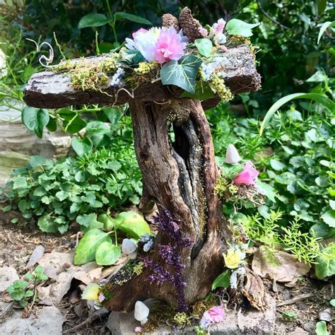 fairy garden houses for sale 25 best ideas about fairy houses for sale on pinterest diy fairy house gnome