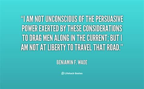 Persuasive Essay Quotes persuasion quotes quotesgram