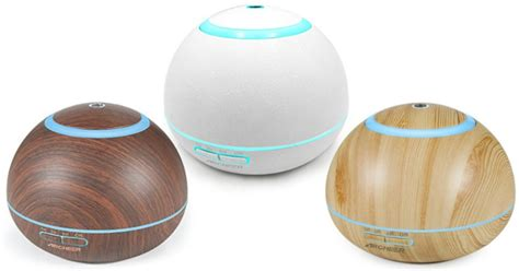 amazon oil diffuser amazon aroma diffuser wood ultrasonic oil diffuser only 13 97 regular price 27 95