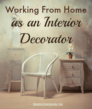 Home Based Interior Design Jobs 1000 Ideas About Interior Design Career On Pinterest